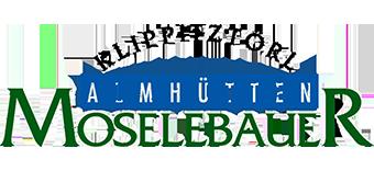 Moselebauerhütten
